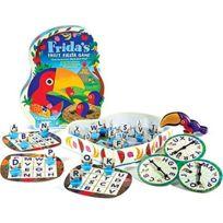 Educational Insights - Fridas Fruit Fiesta Game