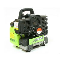 Groupe electrogene portable inverter Varan Motors1000W 230V, moteur 42.7cc 2CV 2T