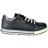 Cofra - Chaussures de sécurité Throw S3 Srctaille 42