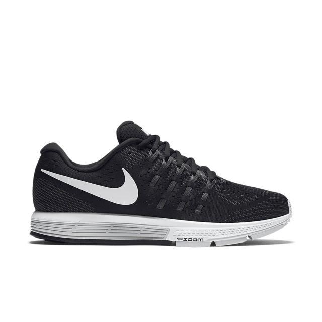 on sale 8b418 a1b2b Nike - Chaussure de running Air Zoom Vomero 11 - 818099-001 - pas cher Achat    Vente Baskets homme - RueDuCommerce