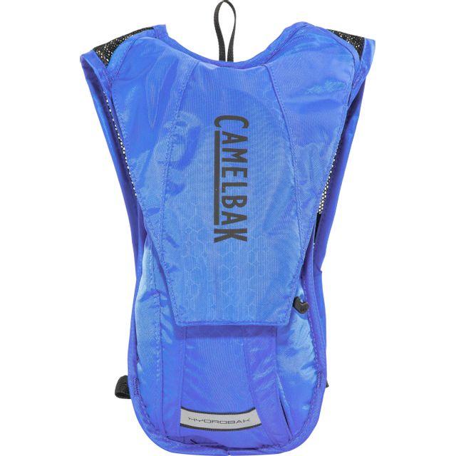 CamelBak HydroBak - Sac à dos - bleu