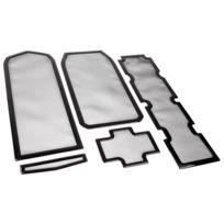 Demciflex - Filtre pour Corsair Graphite 780T Noir