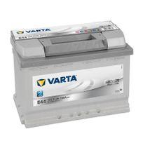 Varta - Batterie Silver Dynamic E44