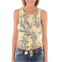 Vero moda - Great Tie Tank Top