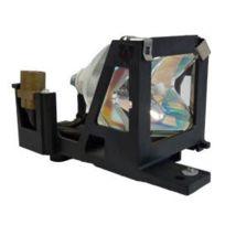 Plus - Lampe compatible 28-061 pour vidéoprojecteur U4-232
