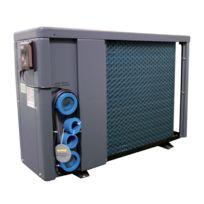 Chauffage reversible achat chauffage reversible pas cher for Pompe a chaleur piscine 25m3