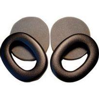 3M - Protection auditive Optime I H510, Modèle : Kit hygiène Hy51