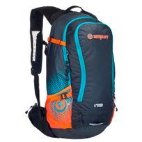 Amplifi - Trail 20 - Sac à dos - orange/noir