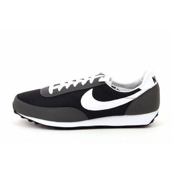 buy popular 13afd 8c75c Nike - Basket Nike Elite Si Nylon - Ref. 311082-092