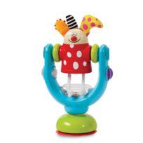 Taf Toys - Kooky - Jouet pour chaise haute
