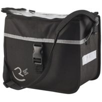 Rfr - Klick&Go - Sac porte-bagages - noir