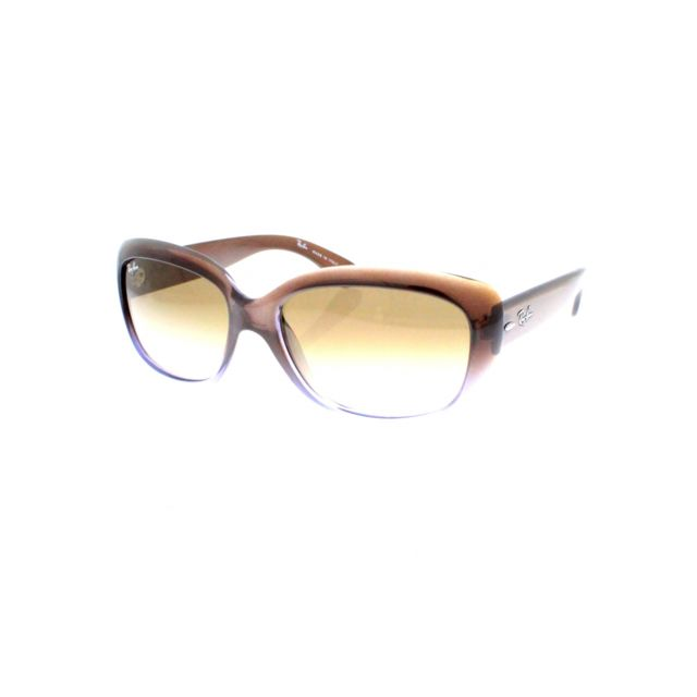8231839574 Ray-Ban - Ray Ban Jackie Ohh Rb 4101 860/51 - Lunettes de soleil ...