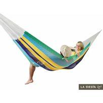 La Siesta - Hamac filet mexicana canaria 400x180