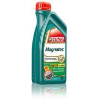 Castrol - Magnatec 5W 30 A3/B4 1L