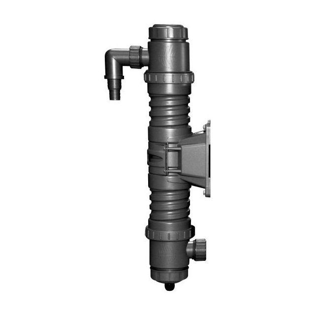 Sera Uv-c-system 55 W Pond