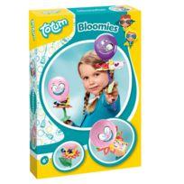 Totum - Ballons à personnaliser Bloomies