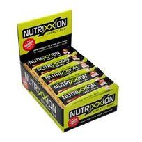 Nutrixxion - Barre Énergétique noix 25 unités