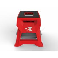 Racetech - Lève moto tt r15 rouge - 893526