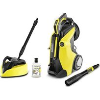 KARCHER - K7 PREMIUM FULL CONTROL PLUS HOME Nouveau