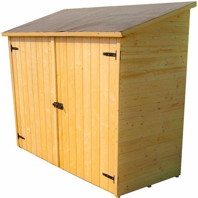 etagere de garage pas cher tagre modulable charges lourdes en mtal plateaux with etagere de. Black Bedroom Furniture Sets. Home Design Ideas