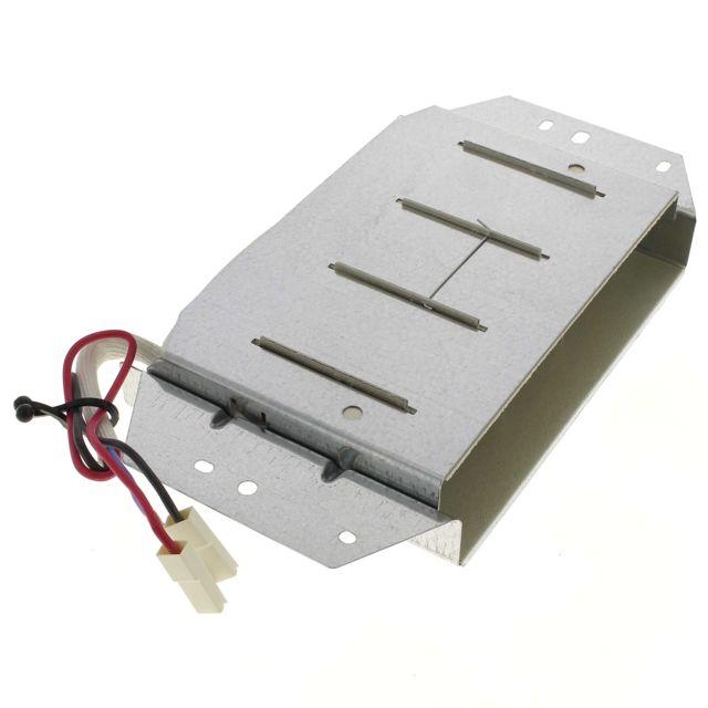 Vedette Resistance 1000w / 1050w 57x3058 pour Seche-linge Brandt, Lave-linge , Seche-linge , Seche-linge Fagor