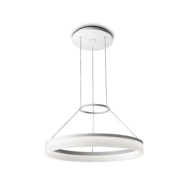 leds c4 grande suspension design circ pas cher achat vente suspensions lustres. Black Bedroom Furniture Sets. Home Design Ideas