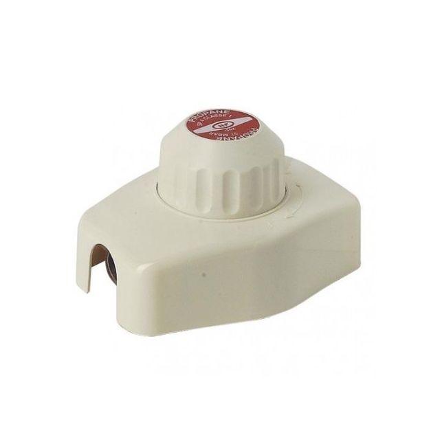 b h detendeur declencheur de securite pour gaz propane pas cher achat vente flexible gaz. Black Bedroom Furniture Sets. Home Design Ideas