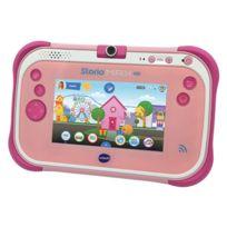 """VTech - Tablette Storio Max 2.0 5"""" rose"""