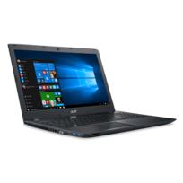 "ACER - Ordinateur portable 15.6"" - IntelCore i5-7200U - HDD 1 To - RAM 6 Go - NVIDIA GeForce GTX 950M 2 Go - Windows 10"