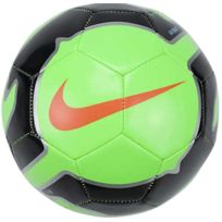 Nike - React Soccer Ball
