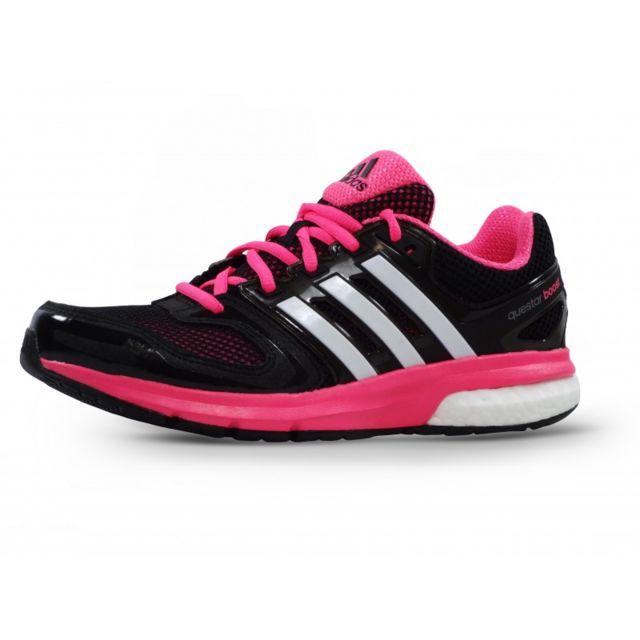 Adidas performance adidas questar boost w, le running pour
