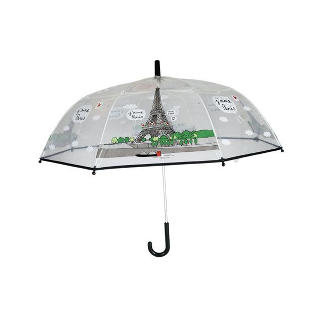 Petit Jour Parapluie Paris
