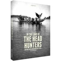 Capricci - In the Land of the Head Hunters - Au pays des chasseurs de têtes
