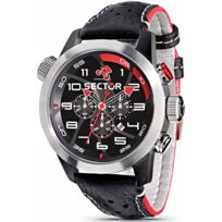 Sector - Montre homme Oversize 48 R3271602125