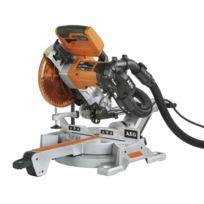 Aeg - Scie radiale 1500 Watt Ps 216 L - 4935440650