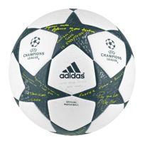 Adidas performance - Ballon Football Finale 16 ligue des champions ballon