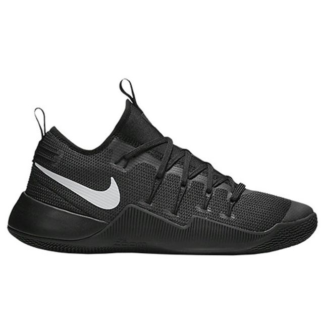Achat Chaussures Basket Cher Hypershift Vente Pas Nike XRtwPq