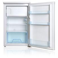 FRIGELUX - Réfrigérateur 1 porte - TOP108A