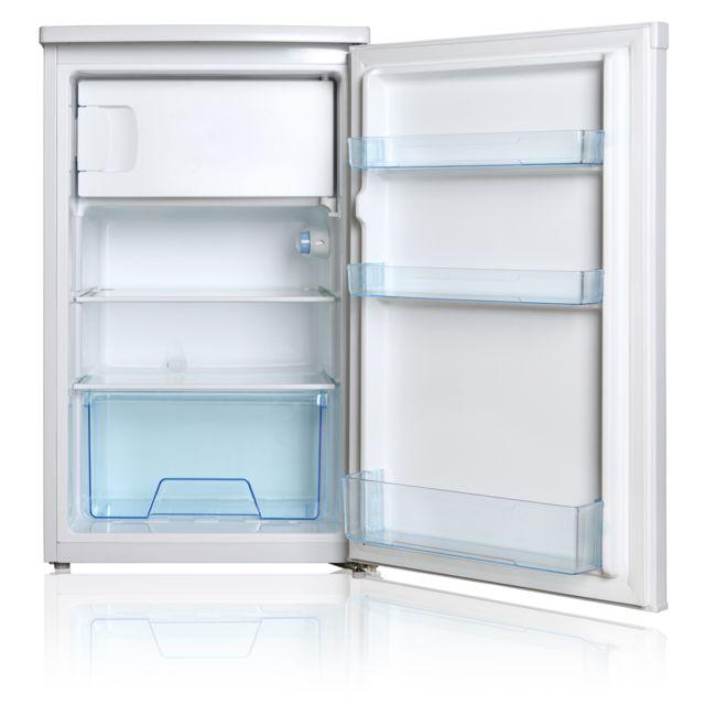 FRIGELUX Réfrigérateur 1 porte - TOP108A