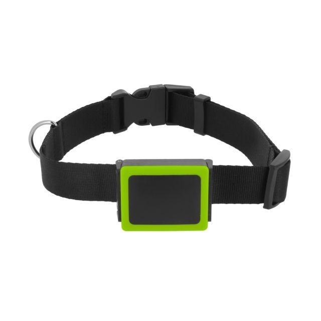 WEENECT Pets - La balise GPS pour animaux