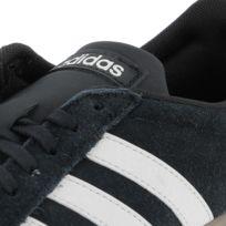 2aeabc5661f151 Chaussures semelle gomme - Bientôt les Soldes Chaussures semelle ...