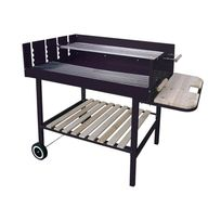 Barbecue - Party Grill Xl
