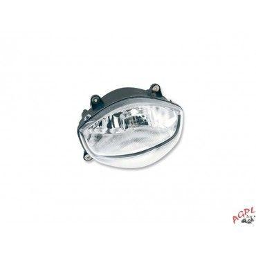 ducati 750 900 sport ss optique de phare avant 872346 pas cher achat vente feux. Black Bedroom Furniture Sets. Home Design Ideas