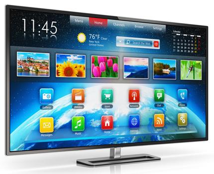HDMI-connectique-TV-ecran