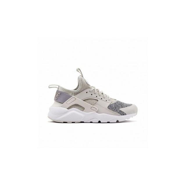Nike Huarache Run Ultra Gs 942121 002 Age Adolescent