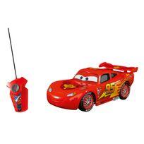 Majorette Solido - Cars - Voiture radiocommandée FlashMcQueen - 1:32 - 213089568