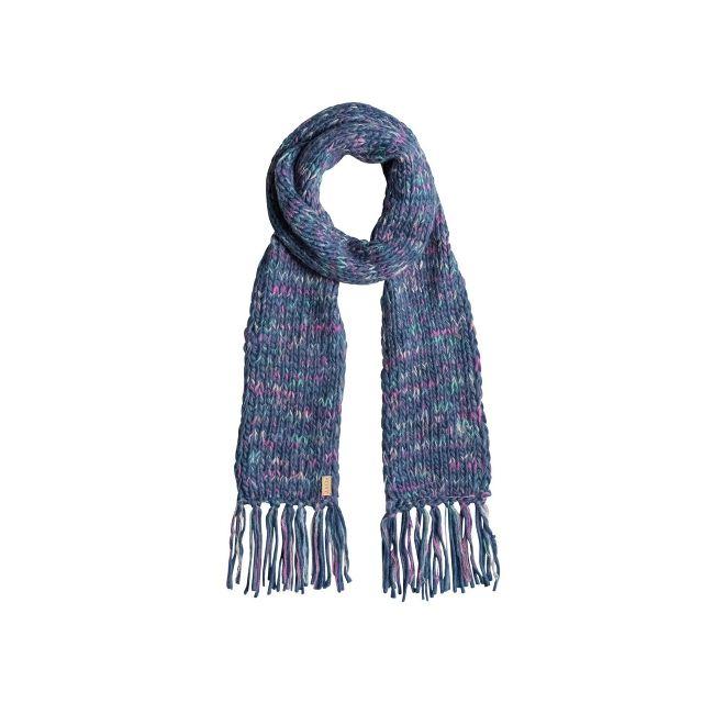 Roxy - Nola Echarpe - pas cher Achat   Vente Echarpes, foulards -  RueDuCommerce 1fa1de99660