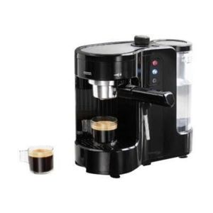 Machine A Cafe Domoclip Dom