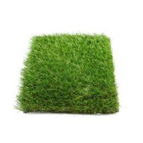Albergrass - Gazon synthetique 35 mn Le Green