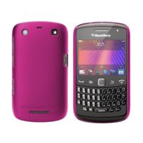 Case Mate - Case-Mate Coque Barely Rose pour BlackBerry 9360 / 9350 / 9370